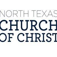 Alliance Church of Christ