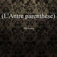 L'Antre parenthèse - Filo Make Up