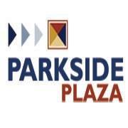 Parkside Plaza Mackay