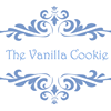 The Vanilla Cookie