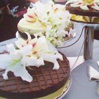 Leanne Macklin's Cakes