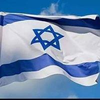 Aliyah2Jerusalem