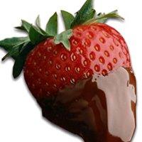 PMG Chocolatier