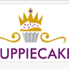Cuppiecake