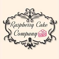 Raspberry Cake Company