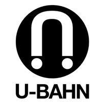 U-BAHN Livorno