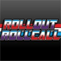 Roll Out Roll Call, The UK Transformers, G.I. Joe & Action Force Show