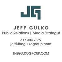 The Gulko Group