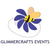 Glimmercrafts Events