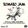 Tomato Kick