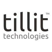 Tillit Technologies
