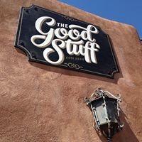 The Good Stuff - Santa Fe