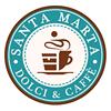 Caffè Pasticceria Santa Marta