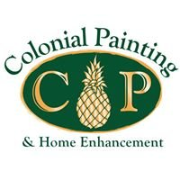 Colonial Painting & Home Enhancement