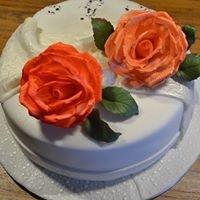 Mein Cake