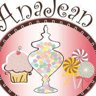 AnaJean Sweets