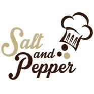 Salt and Pepper Restaurante