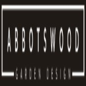 Abbotswood  Gardendesign