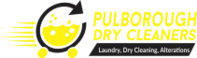Pulborough Dry Cleaners & Laundry