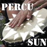 Percu Sun