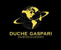 Duche Gaspari Ltd