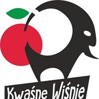 Sour Cherries/ Kwasne Wisnie