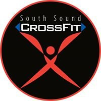 South Sound CrossFit