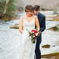 Elkin Creek Weddings