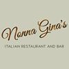 Nonna Gina's