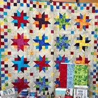Keystone Quilts