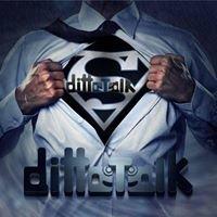DittoTalk