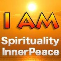 I AM Spirituality