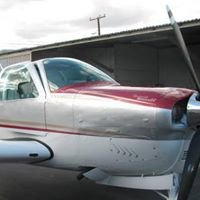 Corona Air Paint (Aircraft Painting)