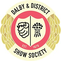 Dalby and District Show Society