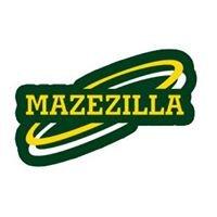 Mazezilla
