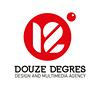 Douze Degres Agency