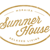 Summerhouse Moraira