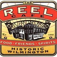ReelCafe Wilmington