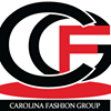 Carolina Fashion Group