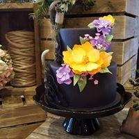 Summa Cakes