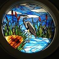 Airlie Art Glass Studio