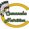 Comanche Nutrition