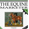 The Equine Marketer