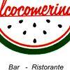Cocomerino