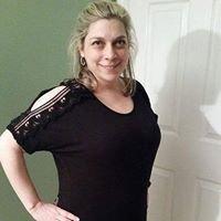 Rebecca Wrotny's Beneyou Associate Page