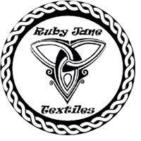 Ruby Jane Textiles