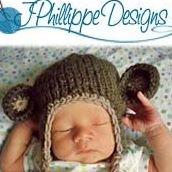 JPhillippe Designs