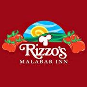 Rizzo's Malabar Inn, Crabtree PA