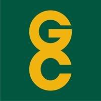 Guardian Construction Management Services, Inc.