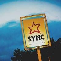 Sync Bar